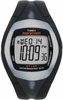 Zegarek męski Timex ironman T59051 - duże 2