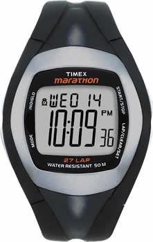 Zegarek Timex T59051 - duże 1