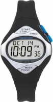 Zegarek męski Timex ironman T59071 - duże 2
