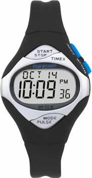 T59071 - zegarek męski - duże 3