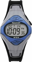 Zegarek męski Timex ironman T59081 - duże 2