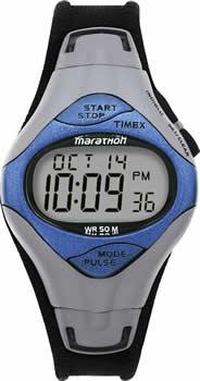 Zegarek Timex T59081 - duże 1
