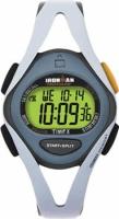 Zegarek damski Timex ironman T59211 - duże 2