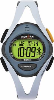 Zegarek Timex T59211 - duże 1