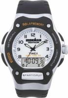 Zegarek męski Timex ironman T59221 - duże 2
