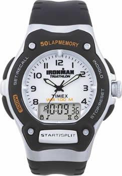 Zegarek Timex T59221 - duże 1