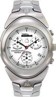 Zegarek męski Timex ironman T59281 - duże 2