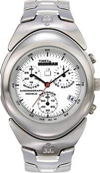 Zegarek Timex T59281 - duże 1