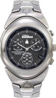 Zegarek męski Timex ironman T59291 - duże 2