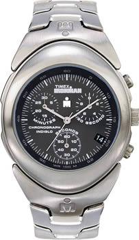 Zegarek Timex T59291 - duże 1