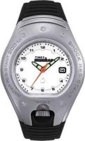 Zegarek męski Timex ironman T59331 - duże 2