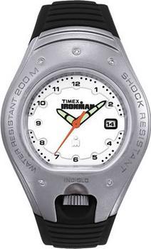 Zegarek Timex T59331 - duże 1