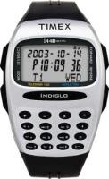 Zegarek męski Timex marathon T59451 - duże 1