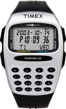 Timex T59451 Marathon