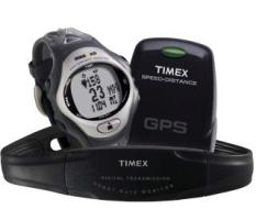 Zegarek męski Timex ironman T59551 - duże 2