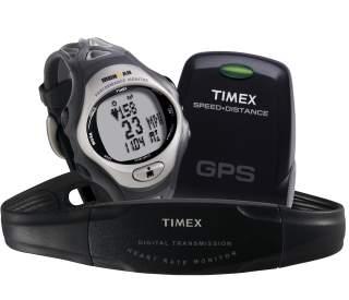 Zegarek Timex T59551 - duże 1
