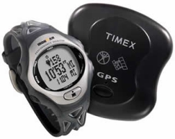 Zegarek męski Timex ironman T59561 - duże 2