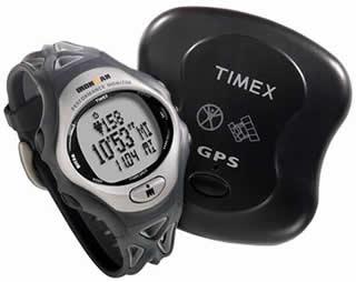 Zegarek Timex T59561 - duże 1