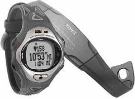 Zegarek męski Timex ironman T59571 - duże 2