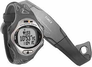 Zegarek męski Timex ironman T59571 - duże 3