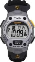 Zegarek męski Timex ironman T59661 - duże 2