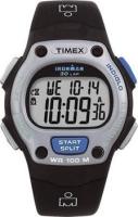 Zegarek męski Timex ironman T59671 - duże 2