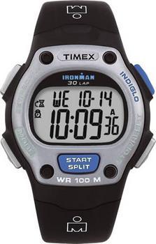 Zegarek Timex T59671 - duże 1
