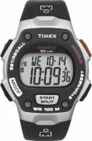 Zegarek męski Timex ironman T59681 - duże 1
