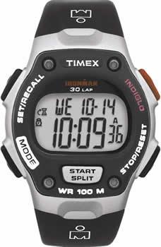 T59681 - zegarek męski - duże 3