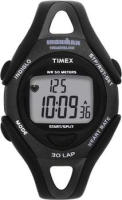 Zegarek damski Timex marathon T59751 - duże 1