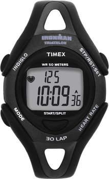 Zegarek Timex T59751 - duże 1