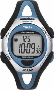 Zegarek Timex T59761 - duże 1