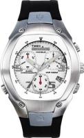 Zegarek męski Timex ironman T5B121 - duże 2