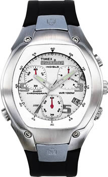 T5B121 - zegarek męski - duże 3