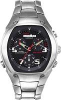 Zegarek męski Timex ironman T5B131 - duże 2