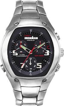 Zegarek Timex T5B131 - duże 1