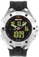 Zegarek męski Timex ironman T5B151 - duże 1