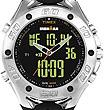 Zegarek męski Timex ironman T5B151 - duże 2
