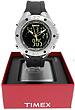Zegarek męski Timex ironman T5B151 - duże 3