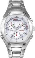 Zegarek męski Timex ironman T5B201 - duże 2