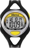 Zegarek damski Timex ironman T5B451 - duże 2