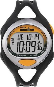 Zegarek Timex T5B461 - duże 1