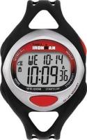 Zegarek damski Timex ironman T5B471 - duże 2