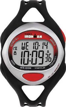 Zegarek Timex T5B471 - duże 1