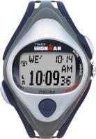 Zegarek męski Timex ironman T5B481 - duże 2