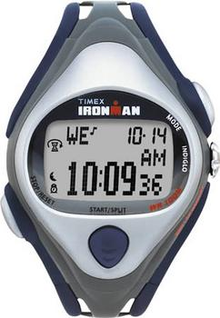 Zegarek Timex T5B481 - duże 1