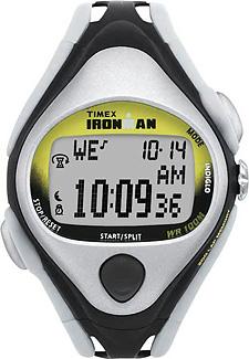 Zegarek Timex T5B491 - duże 1
