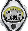 Zegarek męski Timex ironman T5B491 - duże 2
