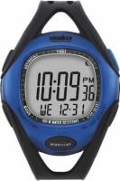 Zegarek męski Timex ironman T5B551 - duże 2