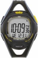 Zegarek męski Timex ironman T5B561 - duże 2